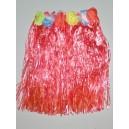 Havaj barevná sukně PT9223 - De