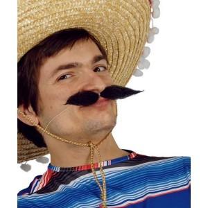 8925878b1 Knír Mexičan 5F 11921 - Gu. Loading zoom