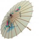 Slunečník Japonsko 6F 16641 - Gu
