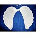 Křídla Anděl dětská 13095 - Li