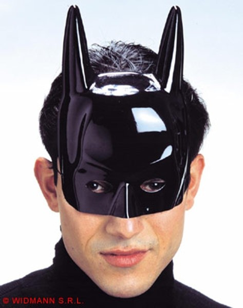 Maska Batman 2632N-Wi