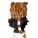 Čepice tygr 31211 – Li