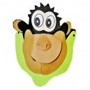 Čepice opice 9417 – Li