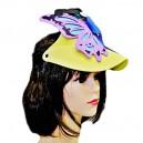 Čepice motýl 9418 – Li