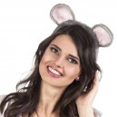 Uši myš 52280 – Bo