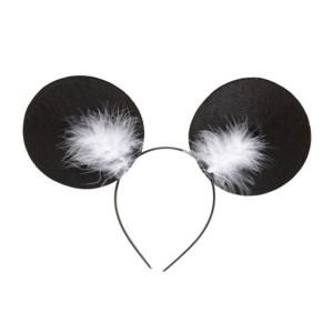 Uši myš 01121 - Wi
