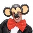 Myš Mickey 5496 M – Wi