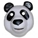 Maska panda 54392 – Wi