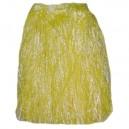 Havajská sukně žlutá 4651 – Li