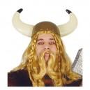Helma Viking 6 300967 - Ru