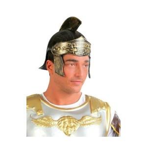 Helma římský voják 6 300989 - Ru