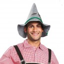 Tyrolák- klobouk 4 350170